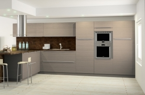 accueil siematic france agencement hamon. Black Bedroom Furniture Sets. Home Design Ideas