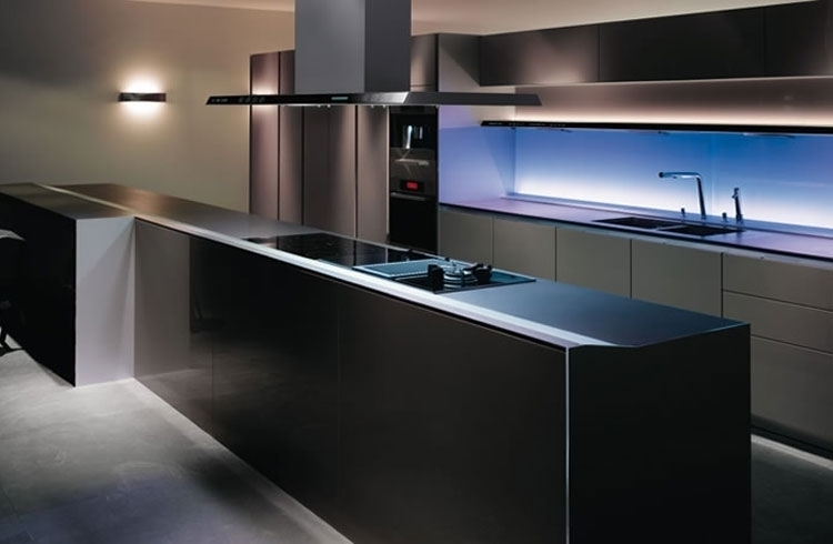 Accueil siematic france agencement hamon for Agencement cuisine france