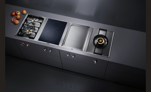 electrom nagers siematic france cusinium. Black Bedroom Furniture Sets. Home Design Ideas